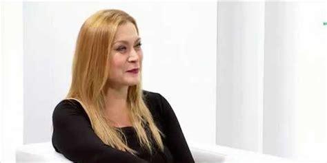 Video Di Alyssa