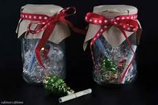 geldgeschenke zu weihnachten schön verpackt geldgeschenke verpacken f 252 r weihnachten schnin s kitchen
