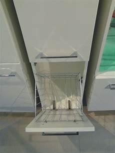 Badezimmermöbel Mit Wäschekippe - hochschrank w 228 schekippe bestseller shop f 252 r m 246 bel und