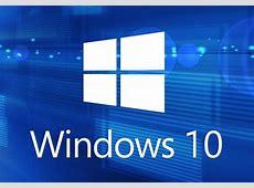 disable user account windows 10