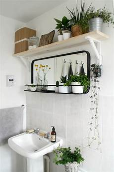 five top tips for a small bathroom makeover oh wild
