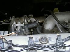 scenic 2 dci 120cv egr renault grand scenic diesel