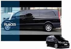 location minibus toulouse location mini avec chauffeur 224 toulouse sosam