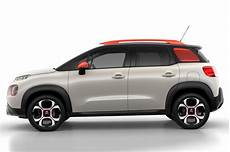 c aircross citroen c aircross suv pictures carbuyer