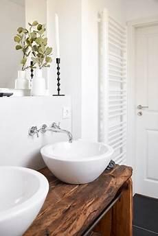 badezimmer im klassisch modernen landhausstil badezimmer