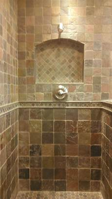 tiled bathrooms ideas showers bathroom upgrade your bathroom with shower tile patterns