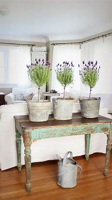 Home Decor Ideas 2019 by 28 Best Decoration Ideas And Designs For 2019