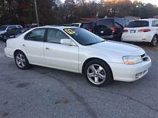 2003 acura tl 3 2 type s 4dr sedan in duluth ga car stop inc