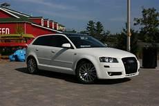 2006 Audi A3 Pictures Cargurus