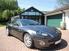 auto repair manual online 2005 aston martin vanquish s parking system 2005 aston martin vanquish s coys of kensington
