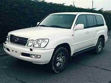 how to sell used cars 1999 lexus lx interior lighting 1999 lexus lx470 landcruiser cynergy 4x4 auto amazon left hand drive