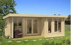 Grande Cabane De Jardin Tout Le Mat 233 Riel Pour Jardin