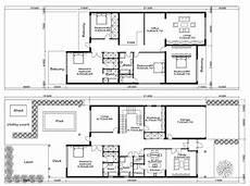 floor plans convert your sketch into a jpg convert your pdf floor plan into cad by flammarubra