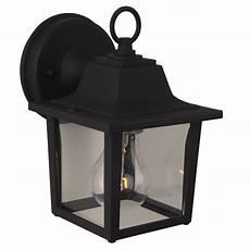 craftmade coach lights 1 light outdoor wall lantern reviews wayfair
