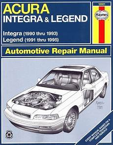 buy car manuals 1990 acura legend electronic toll collection 1995 acura legend owners manual pdf