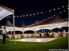 haleweia hawaii fusion wedding by joseph esser photography