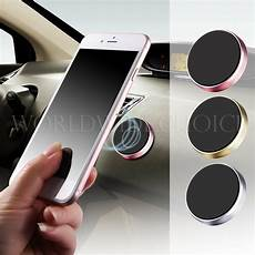 universal in car magnetic dashboard cell mobile phone gps