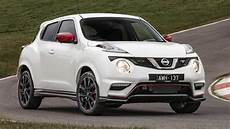 juke nissan 2019 nissan juke nismo rs 2019 pricing and specs confirmed