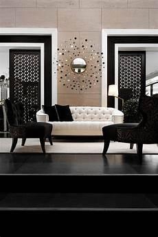 Wohnzimmer Trends 2015 - must 2015 living room furniture trends brabbu