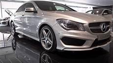 New Mercedes 250 Amg 2014