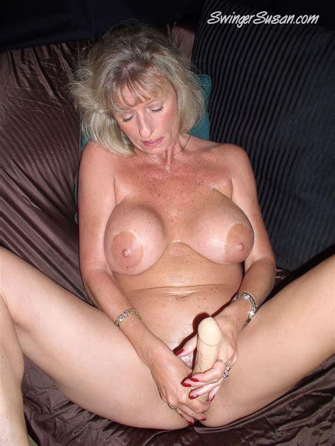 Best Bts Porn