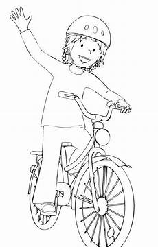 conni coloring page pdf conni coloring page to