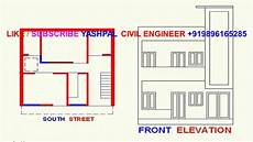 20x20 house plans 20x20 house plan with 3d elevation gaines ville fine arts