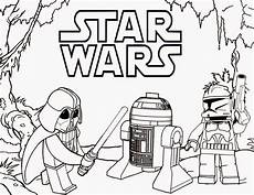Lego Wars Ausmalbilder Gratis Malvorlagen Fur Kinder Ausmalbilder Lego Wars