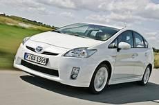 test rangliste der hybridautos in deutschland autobild de