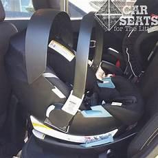 cybex aton 2 car seats for the littles cybex aton 2 reviewcybex aton