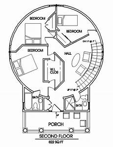 grain bin house floor plans the classic plan