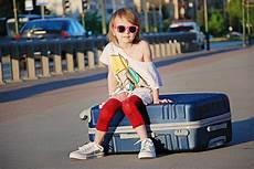 apprendre 224 enfant 224 faire sa valise pour les vacances