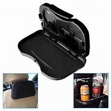 reise tablett im auto leicht zu reinigen einfach zu