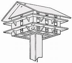 bird house plans for sparrows free printable birdhouse plans level 8 room free purple