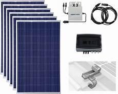 panneau solaire autoconsommation avis kit panneau solaire autoconsommation bricolage services