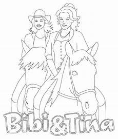 Ausmalbilder Bibi Und Tina Reiten 1174 Best Ausmalbilder Images On