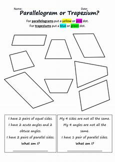 helenfharvey s shop teaching resources tes