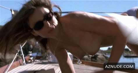 Danny D American Pickers Nude