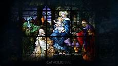 nativity wallpaper 183 download free beautiful full hd wallpapers for desktop and mobile devices