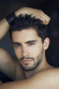 35 male hairstyles 2015 2016 the best mens hairstyles haircuts