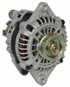 1993 2002 mazda 626 mx 6 ford probe haynes repair manual new alternator fits 1993 1999 2000 2002 mazda 626 mx 6 ford probe 1993 1997 2 0l ebay