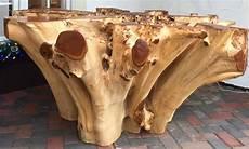 Teak Wurzel Tisch - ancient teak root table base at 1stdibs