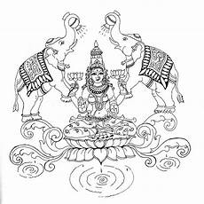 creative haven awesome fans coloring pages creative haven awesome fans coloring pages google search in 2019 indian traditional