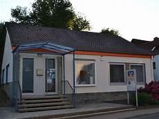 bearbeitungszeit kredit essen bank die besten adressen f 252 r immobilien immobilienverwaltung