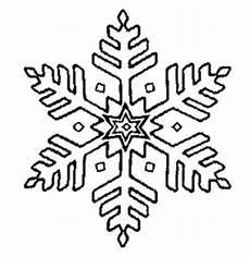 Schneeflocken Malvorlagen Ausmalbilder Zum Ausdrucken Gratis Malvorlagen Schneeflocke 2