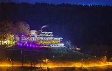 Mercure Hotel Panorama Freiburg Freiburg Im Breisgau