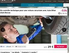 controle technique toulouse 29 euros le controle technique contre visite sur toulouse