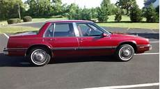 old car manuals online 1990 buick lesabre free book repair manuals buick lesabre sedan 1990 burgundy for sale 1g4hr54c2lh496558 limited 4 door leather runs