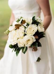Magnolia Flowers For Weddings magnolia bouquet