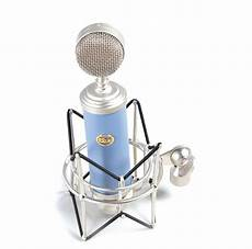 Blue Bluebird Condenser Microphone Katoomba